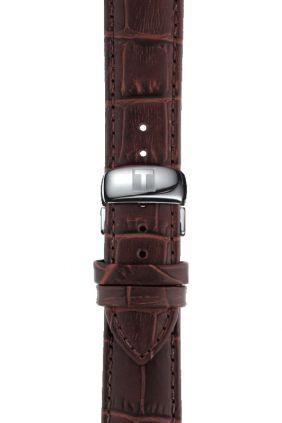 Comprar relojes Suizos Tissot TRADITION POWERMATIC 80 T063.907.16.038.00