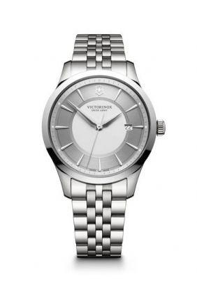 Reloj Victorinox Alliance Classic