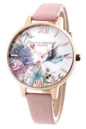 Reloj de Pulsera Olivia Burton OB16PP44
