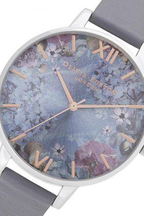 Reloj de Pulsera Olivia Burton Under The Sea OB16US09