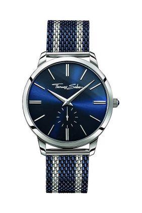 Reloj hombre de Thomas Sabo