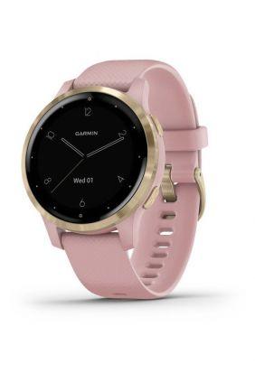 Reloj inteligente Garmin vívoactive 4s