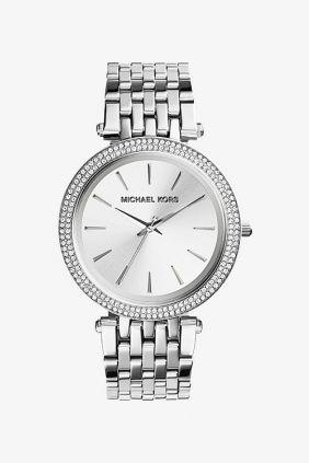 Reloj mujer Michael Kors MK3190