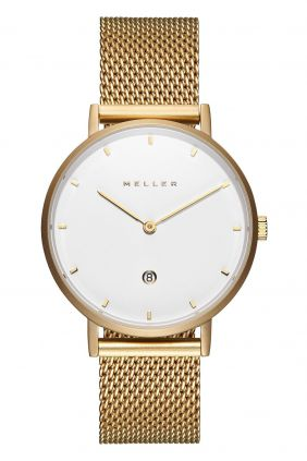 OFERTA relojes meller Mujer - Astar All Gold W1O-2GOLD