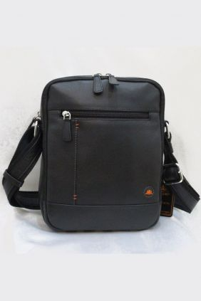 Comprar online Reportero Piel Gutiore mod. Orange 78230