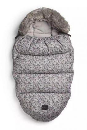 Comprar Saco para silla debé borreguito Elodie petite botanic Online