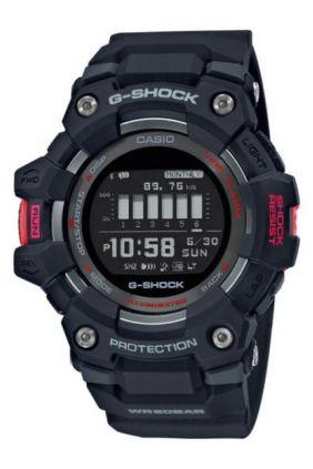 Comprar SmartWatch Casio G-SHOCK G-SQUAD