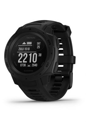 SmartWatch Garmin Instinct® – Tactical Edition