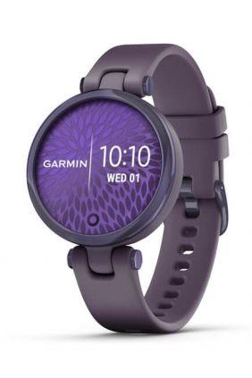 Garmin Lily Sport smartwatch