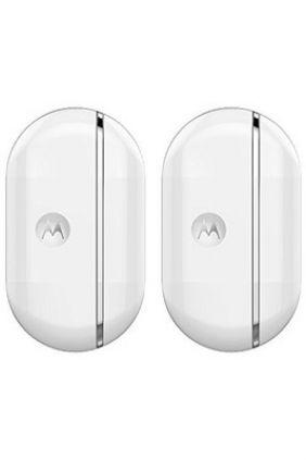 Vigilabebés Motorola MBP81SN-2