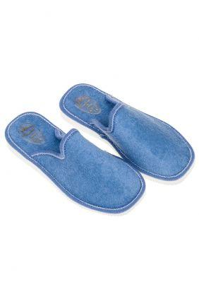 Comprar online Zapatillas de estar por casa cerradas Nellakis 31-150