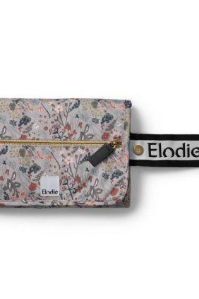 Cambiador de viaje Elodie Vintage Flower