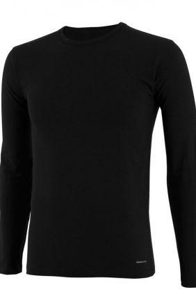 Comprar online Camiseta Impetus Innovation negra