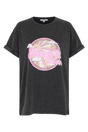 Camiseta Keep it MBYM