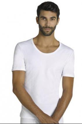 Comprar Camiseta térmica blanca Ysabel Mora Online