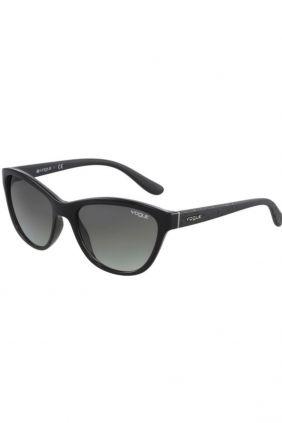 Comprar online Gafas de sol pasta Vogue negras 2993
