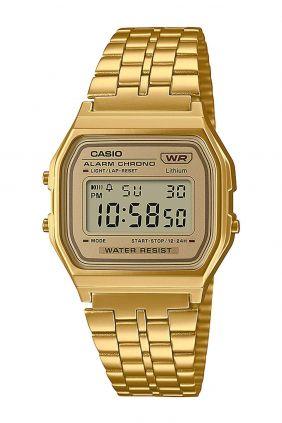 Reloj Casio A158WETG-9AEF