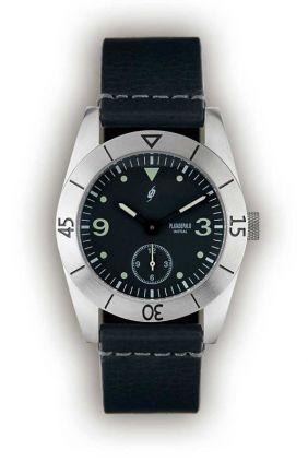 Comprar Relojes PLATADEPALO modelo initial R1B2