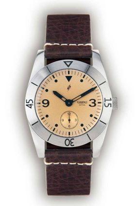 Comprar Relojes Platadepalo modelo initial R1M2