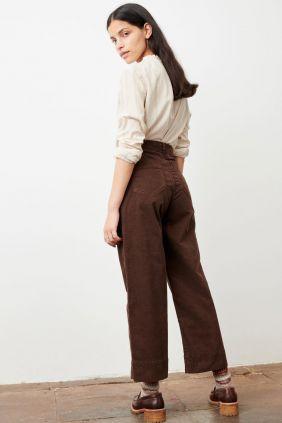 Pantalon Sessùn