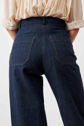Pantalón Sessùn