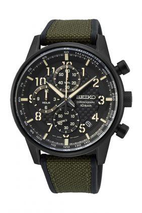"Reloj Seiko ""Neo Sport"" SSB373P1"