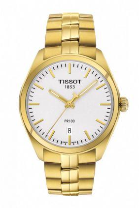 Comprar Reloj TISSOT PR100 Caballero T101.410.33.031.00