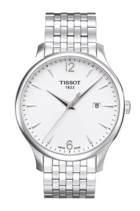 Reloj Tissot TRADITION hombre