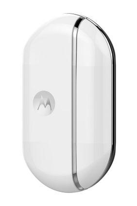 Vigilabebés Motorola MBP81SN