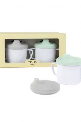 Comprar tazas Tous Baby para bebé