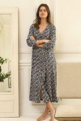 Vestido Lancine Harris Wilson