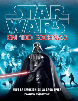 star-wars-100-escenas
