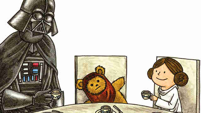 star-wars-Darth-princesita