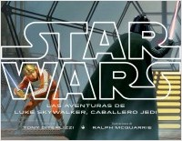 star-wars-aventuras-skywalker