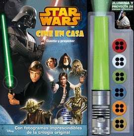 star-wars-cine-casa