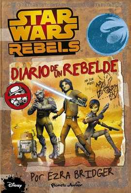 star-wars-diario-rebelde