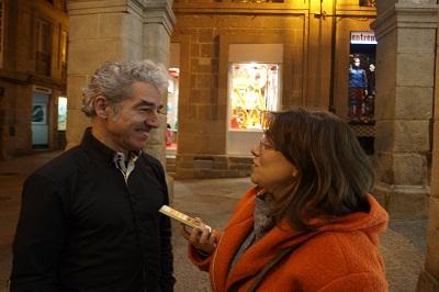 entrevista-Sergio-Pazos