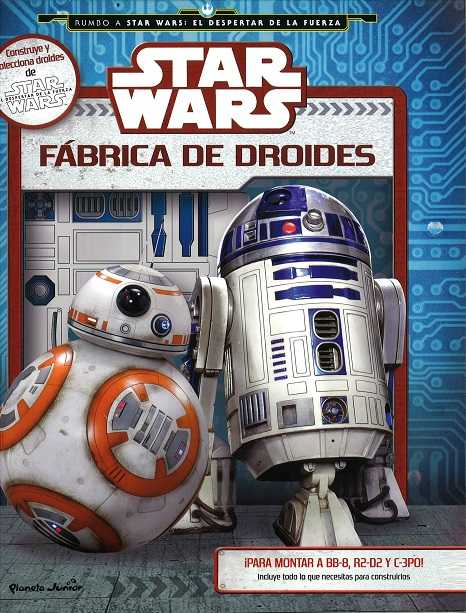 star-wars-fabrica-droides