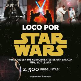 star-wars-loco