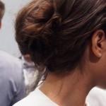peinados natural
