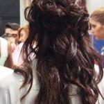 peinados boho