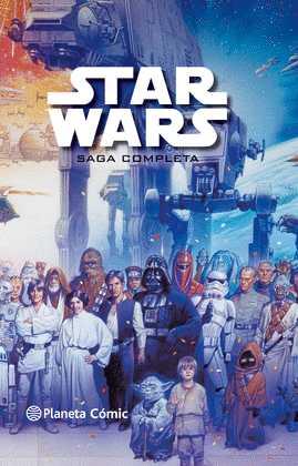 star-wars-saga-completa