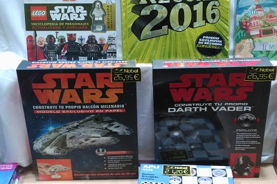 star-wars-libros
