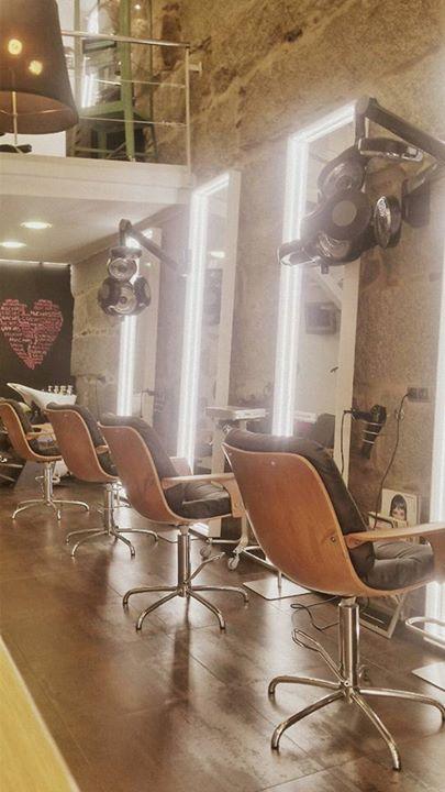 peluqueria-por-los-pelos-5