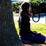 Técnicas de relax para combatir el estrés postnavideño