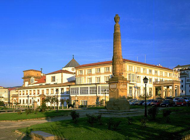 Parador_de_Ferrol_3