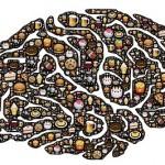 Si quieres que la dieta no te abandone, prueba la nutrición inteligente