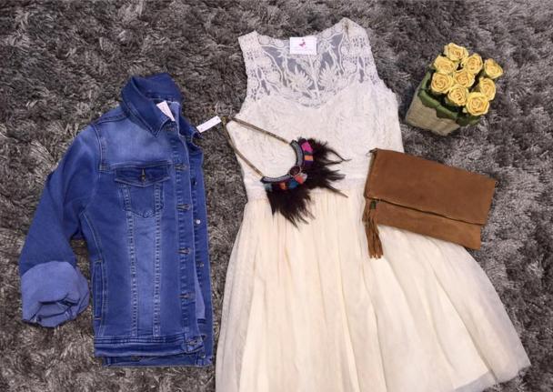 falda-tul-combinacion-romantica