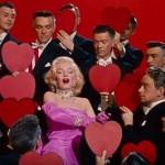 """<span class=""""antetitulo"""">Ideas para San Valentín (V)</span><br/>Joyas que la enamorarán"""