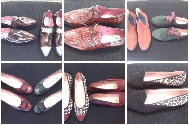 Zapatería Abraldes zapatos